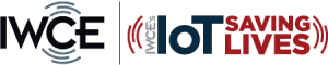 IWCE IoT Banner