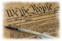 We the People Position Papers